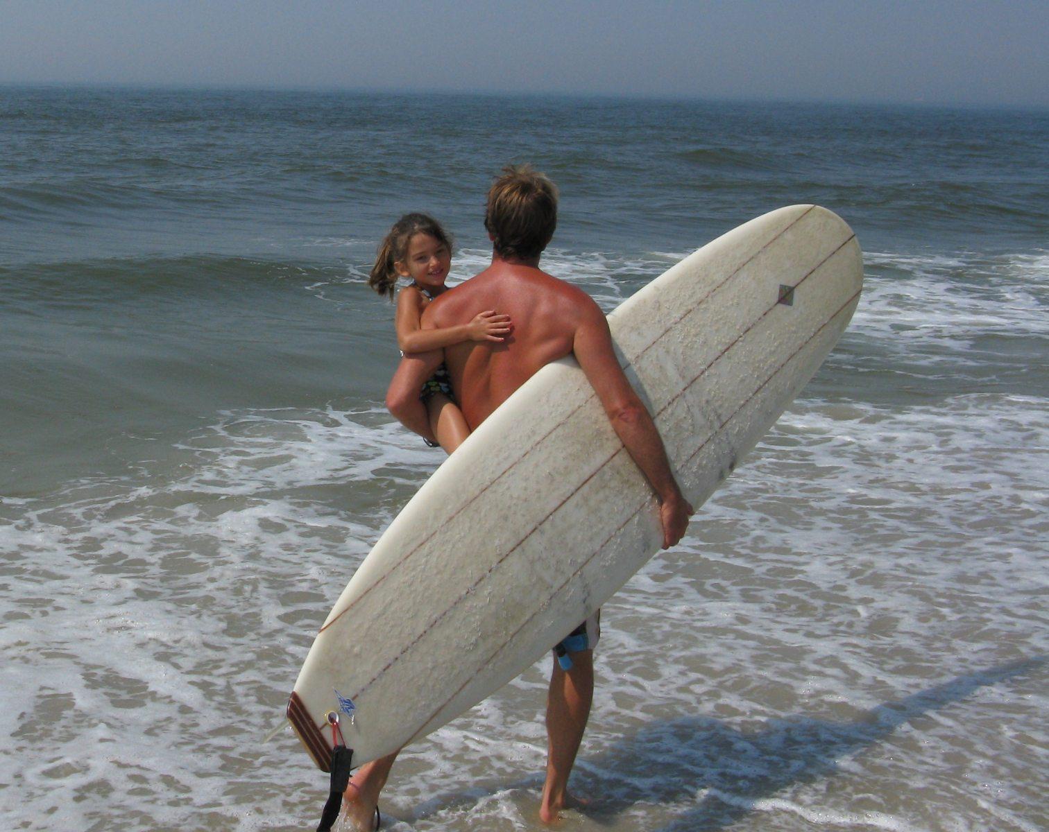 nj_surfer's picture