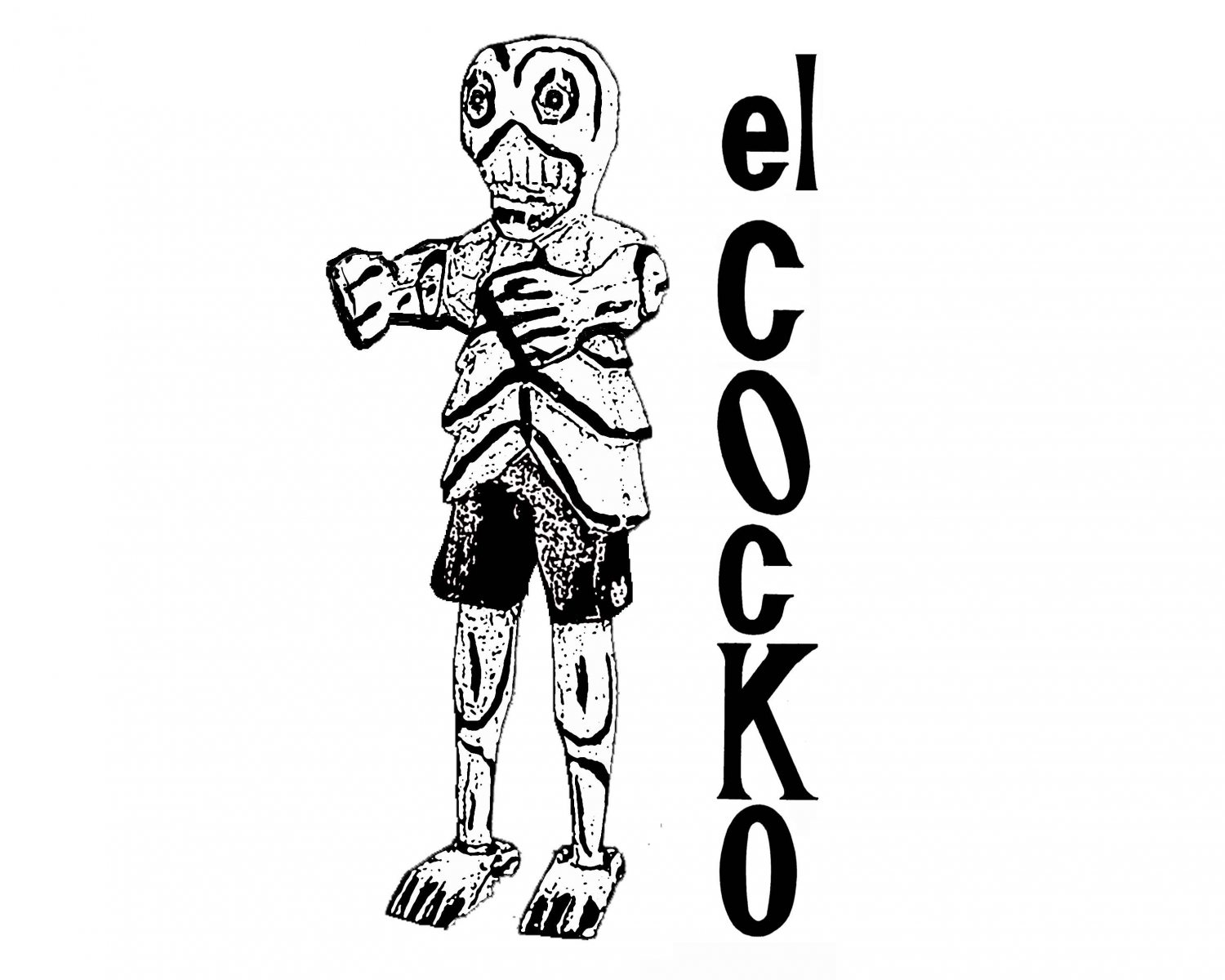 el-cocko's picture