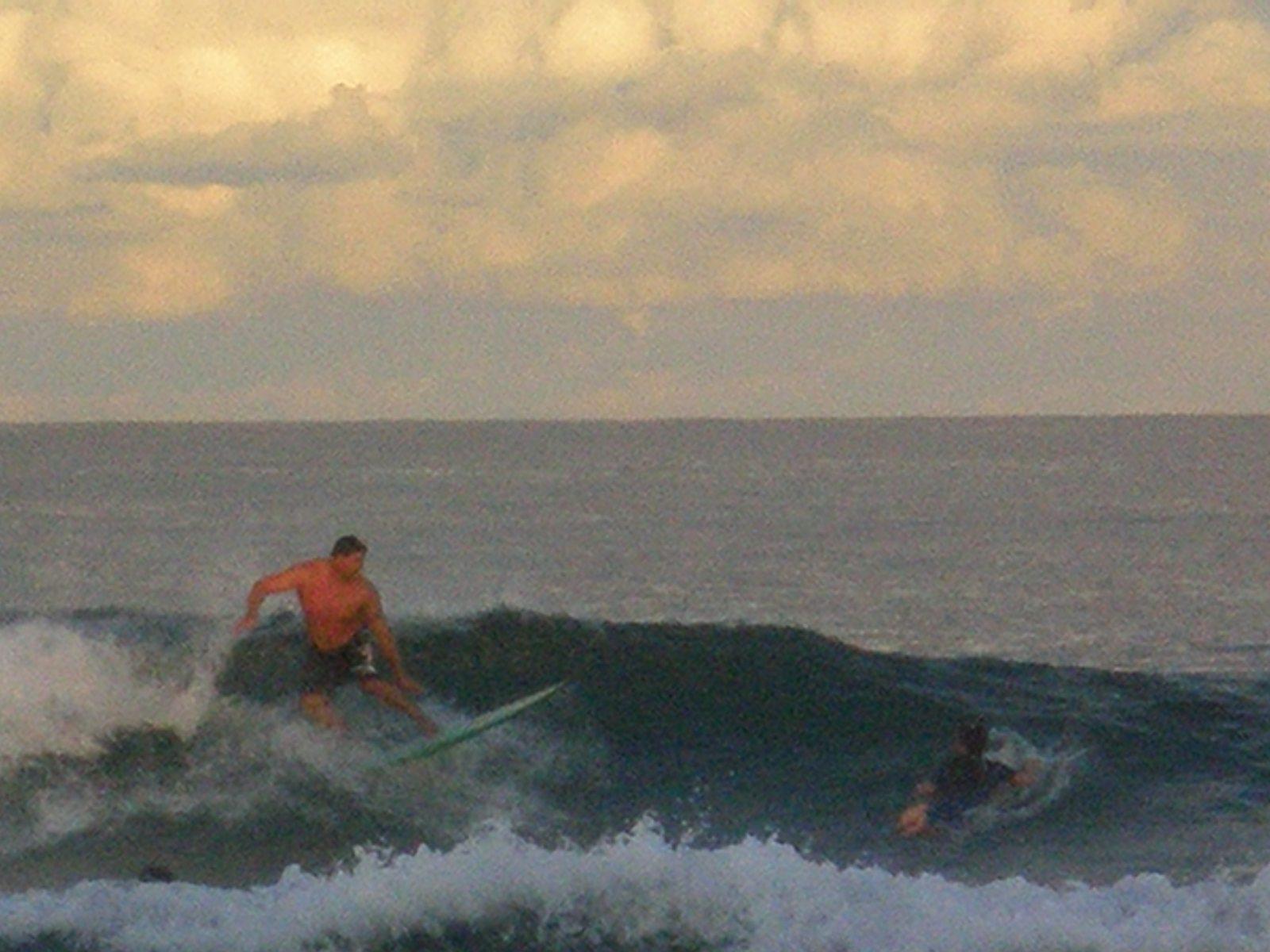 bodysurfer's picture