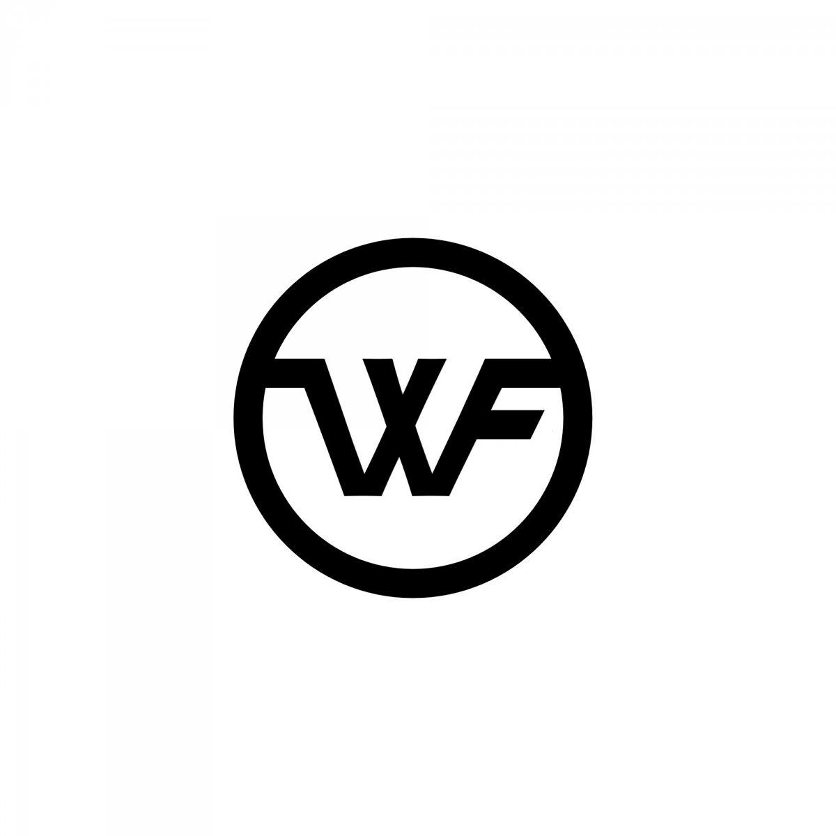 wavefin's picture