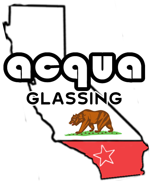 Acqua_Glassing's picture