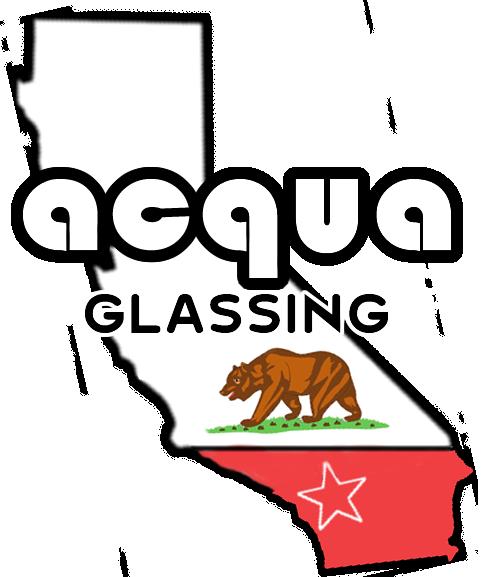 Acqua_Glassing's picture