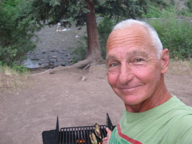 John L's picture
