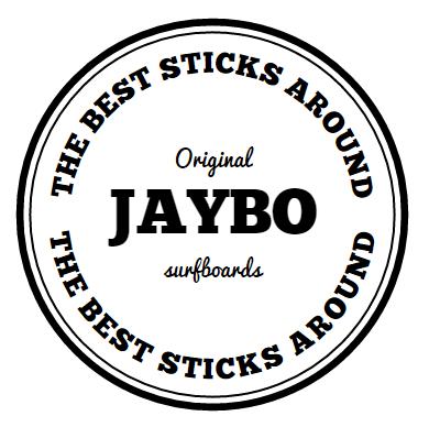 Jaybo's picture