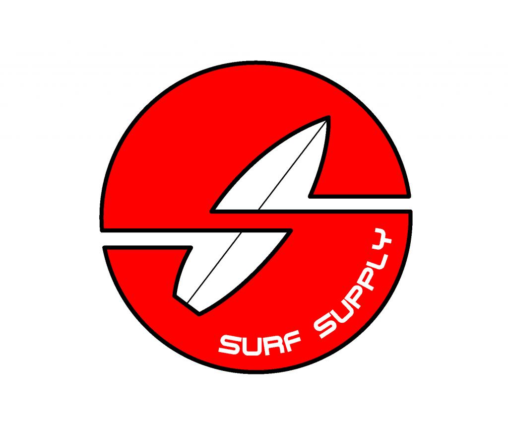 surfsupply's picture
