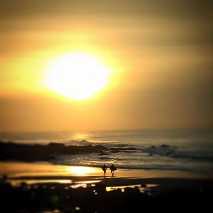 speysurfer's picture