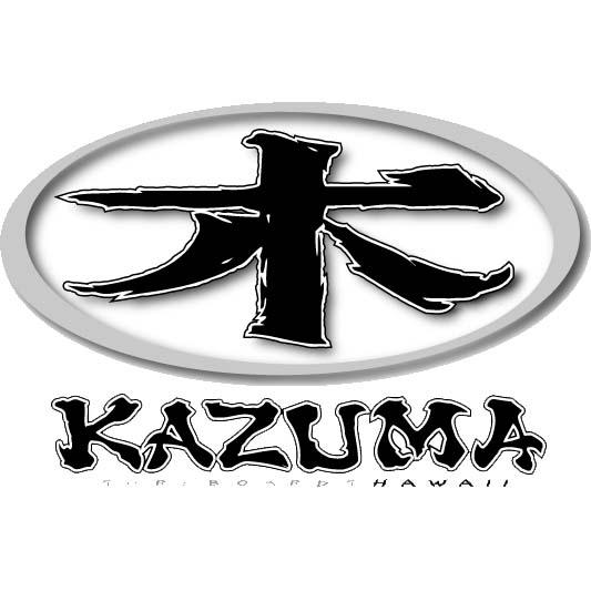 kazuma's picture