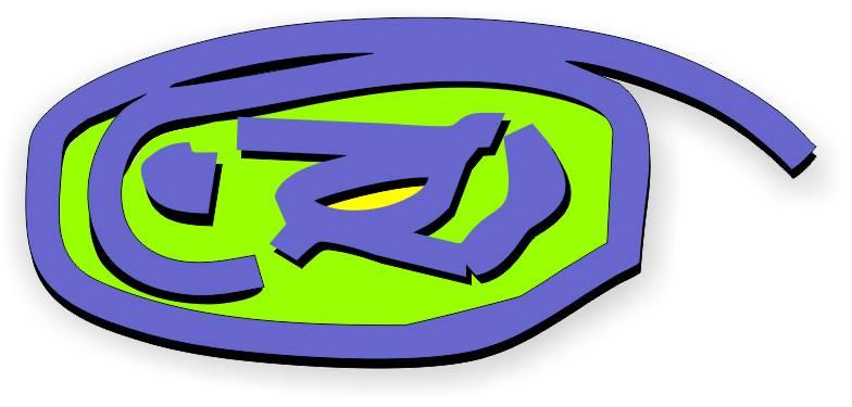 maxidogsurfboard's picture