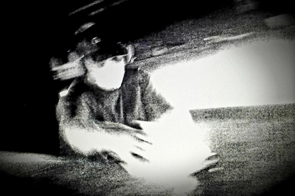DEADSHAPER's picture