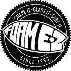 foamez.com's picture